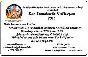Einladung-14.11.15